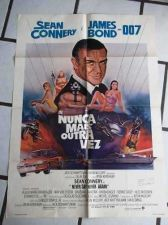 Buy ORIGINAL MOVIE POSTERS