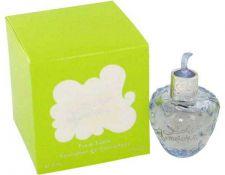 Buy Lolita Lempicka Perfume by Lolita Lempicka,