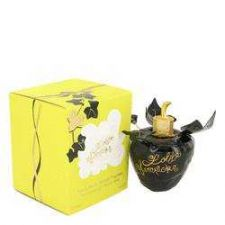 Buy Lolita Lempicka Perfume by Lolita Lempicka only 20 left