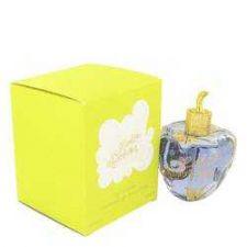 Buy Lolita Lempicka Perfume by Lolita Lempicka