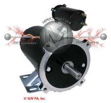 Buy 90151N Motor for Artic AG6E, AG10E Snowex SP7555, 9500 9300, Salt Spreaders