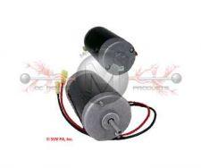 Buy 78299, P3035 Motor for Fisher & Western Low Profile Salt Spreaders