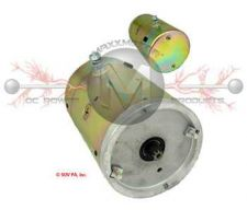 Buy 1TBM8 Motor for Curtis, Maxon 222423, 13850 Venco, A15026 Anthony 1 Post
