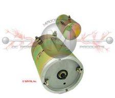 Buy 1472AC, 1788, 1788AC, 1790AC, 2578AC SPX Fenner Motor 2 Post
