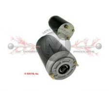 Buy , MH0053, MH08053, P33939 Motor for Arctic Models LD78P & LD84P using M200