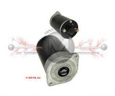 Buy 60283, B60283, W8085 Motor for Blizzard Snow Plow Models 680LT, 720LT and MTE H