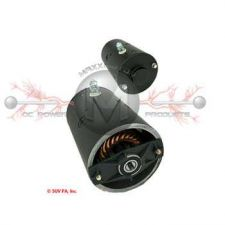 Buy 60434, 39200292 Motor for Blizzard Snowplow & MTE Hydraulics Unit