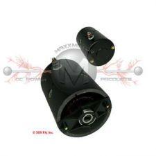 Buy HYD01563, HYD1563 Motor for Boss, 96105233, 961680 Snoway Hydraulic Unit 1 Post