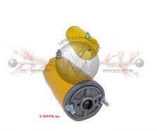Buy 15054 Motor for Meyer E47 Pump Service Manual for E47 in ad