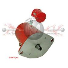 Buy 25556 & 25556A Motor for Fisher Western Snowplows