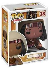 Buy Mouse over image to zoom Details about NEW The Walking Dead Zombie Funko POP
