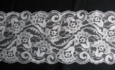 Buy LACE edging or insertion