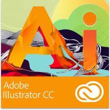 Buy Adobe Illustrator CC MAC