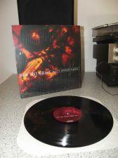 Buy New Wet Kojak – Nasty International LP Girls vs Boys Nirvana Sonic Youth
