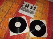 Buy Wire – Document And Eyewitness LP PERFECT UK british punk new wave Joy Divisio