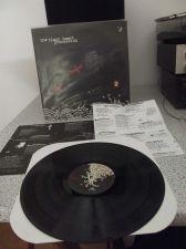 Buy Black Heart Procession - 2 Vinyl LP Indie rock alt country folk