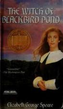 Buy THE WITCH OF BLACKBIRD POND by Elizabeth George Speare