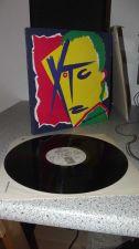 Buy XTC Drums And Wires LP vinyl 1986 UK press British new wave punk
