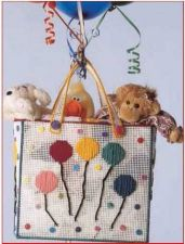 Buy Make You own Gift Bag Canvas PDF Pattern Digital Delivery