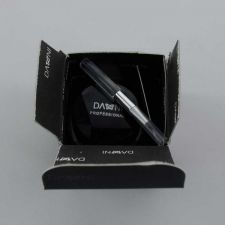 Buy Danni Waterproof EyeLiner Gel-Black