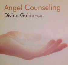 Buy Angel Counseling