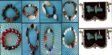 Buy gemstone bracelet