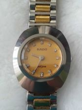 Buy Rado Watch