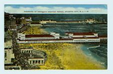 Buy Panorama of America's Greatest Resort, Atlantic City, NJ