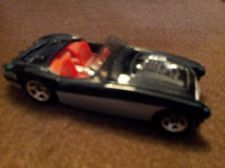 Buy Mattel Hot Wheels Austin Healey @2000 1st EditionsMattel Hot Wheels AustinHealey