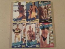 Buy Power 90 Beachbody VHS Bootcamp