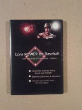 Buy Core Power for Baseball Softball