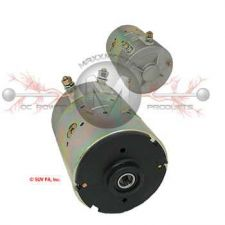 Buy HYD1563, HYD01563 Boss Motor replacement 2 Posts