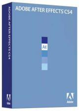 Buy Adobe After Effects CS4