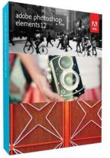 Buy Adobe Photoshop Elements 12