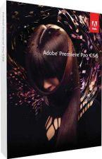 Buy Adobe Premiere Pro CS6 (Windows)