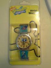 Buy *~NIP Nice Spongebob Squarepants watch