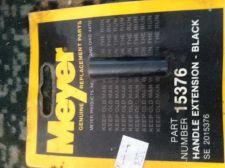Buy 15876 Meyer Handle Extension