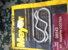 Buy 08543 Meyer Hair Pin Clips Qty 2