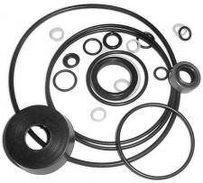 Buy 15707 Meyer Basic Seal Kit