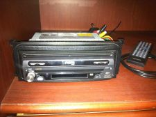 Buy Jensen 7 inch DVD player UV 10