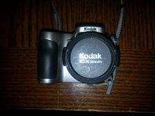 Buy Kodak Easy Share camera