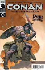 Buy CONAN THE CIMMERIAN