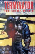 Buy Terminator enemy within #3