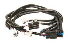 Buy 07101 Meyer Adapter Harness Kit for 07234 Saber Lights