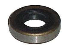 Buy 15581 Pump Shaft Seal for E 47 Pump