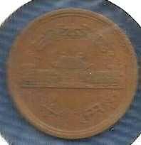 Buy Japan 10 Yen Coin