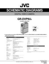 Buy p86727sch Service Schematics by download #131750