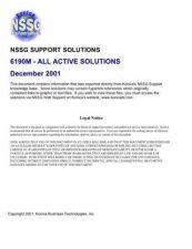 Buy Konica 6190M Service Schematics by download #136235