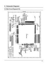 Buy Samsung ML-1650 XAA 0000051600 E 16 Service Manual by download #138692