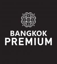 bangkokpremium